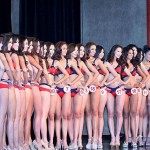 Miss World Philippines 2013 Candidates Profile, Bios & Photos