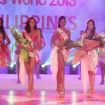 Miss World Philippines 2013 Top 13 Candidates Winners List