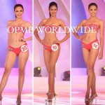 Miss World Philippines 2013 Results List of Winners