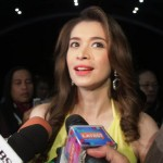 Sunshine Cruz Files Case Against Cesar Montano for Violation of RA 9262