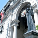 Supreme Court Announces Initial List of October 2013 Bar Examinees