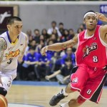 PBA Games on Wednesday August 21 Postponed