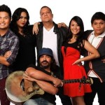 The Voice of the Philippines Top 24 Live Show Format (List of Finalists)