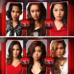 The Voice PH Battle Rounds August 3 Preview
