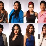 The Voice Philippines Top 8 Song Line-up for Sunday Revealed (Sept. 15 Live)