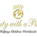 "Miss World 2013 Will Celebrate ""Beauty With A Purpose Day"" on Sept. 23"