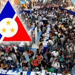 NCR Minimum Wage Increase to P466 from P456 DOLE Announced