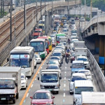 DOTC Planning to Build a Subway System in Metro Manila (EDSA)