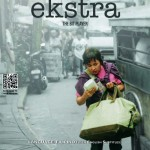 "Variety Magazine Reviews ""Ekstra"" Positively Featuring Vilma Santos"