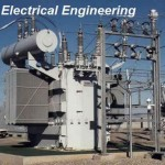 Electrical Engineer Board Exam Results List of Passers (September 2013)