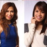 Klarisse de Guzman vs. Eva Delos Santos Performance Video (The Voice Ph Sept. 15)