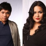 Radha vs. Kimpoy The Voice Ph Live Show Video (Sept. 15 Results)