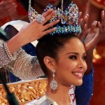 Miss World 2013 Question and Answer Video Highlights (Replay)