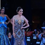 Megan Young Top 5 in Miss World 2013, Gibraltar Top 6