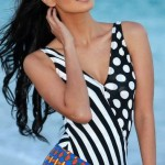 Megan Young Tops Miss World 2013 Possible Winners Lists by GlobalBeauties