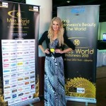 Erin Holland: Miss World 2013 Australia Profile, Bios, Photos and Videos