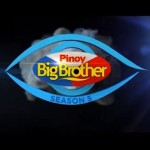 PBB Season 5 Cebu Auditions Requirements and Venues Announced