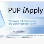 PUPCET 2014 Online Application Registration Details and Schedules
