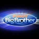 Pinoy Big Brother (PBB) Season 5 Audition 2013 to be Announce Soon (Updated)