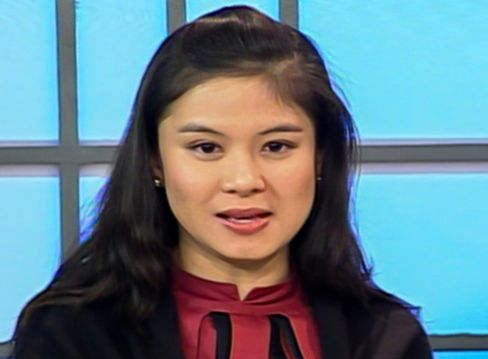 pnoy dating ledesma Filipino singer kuh ledesma, 65 is currently not dating a boyfriend after divorcing husband louie gonzalez the couple has a child a daughter together named isabella gonzalez who is also a recording artist.