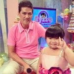 MTRCB Sets Guidelines to Protect Ryzza Mae Dizon