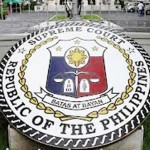 "Supreme Court Lifted ""5-Strike Rule"" in Bar Examinations"