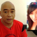 Wally Bayola Not Appearing on Eat Bulaga Temporarily (Video)