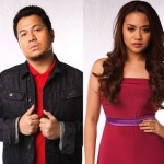 Morissette vs. Maki The Voice Ph Performance Videos (Sept. 8, 2013)
