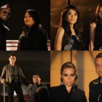 The Voice Ph Grand Finale: Mechanics, Procedures and How to Vote