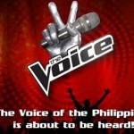How to Vote for Janice, Mitoy, Klarisse and Myk for The Voice Ph Finale