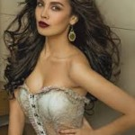 Megan Young: I Used to Think that Pageant is Superficial (Video)