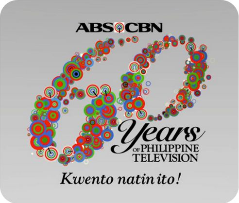 ABS-CBN 60 Years