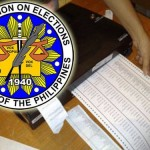 October 28 Holiday Pay Rules (Barangay Elections 2013)