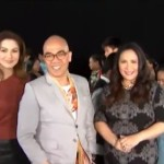 Carmina and Janice to Join Boy Abunda on Buzz ng Bayan (Trailer Video)