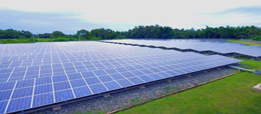 Philippines Largest Solar Power Plants To Be Constructed
