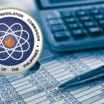 October 2013 Certified Public Accountants (CPA) Exam Results List of Passers