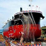 MV Paradise Island: Biggest Ship Made in Cebu, Philippines Inaugurated