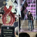 PMPC Star Awards for Music 2013 List of Winners
