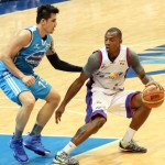 Petron vs. San Mig Game Four Preview (Governors Cup Oct. 18)
