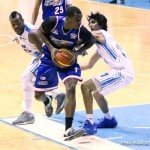 San Mig vs. Petron Game 7 Live Coverage, Scores and Results