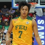 Terrence Romeo Joins PBA Rookie Draft 2013