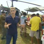CNN's Ana Coren Reports on Bantayan Island's Yolanda's Aftermath