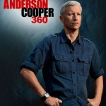 Anderson Cooper of CNN to Cover Typhoon Yolanda Aftermath in Visayas