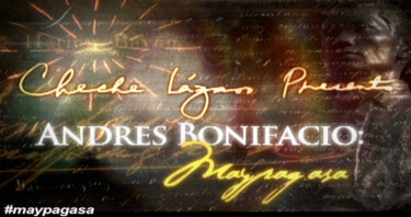Trails of Andres Bonifacio Review
