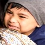 Crying Honesto Trended on Twitter on Friday (Video)