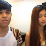 Jamich Video Asking Views for Donation Reaches 115K Hits