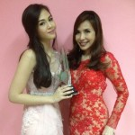 Janella Salvador: Winner Best New Female TV Personality Star Awards for TV