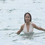 Jessy Mendiola's Swimsuit Video on Maria Mercedes Trended on Twitter