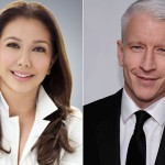 Korina Sanchez One Year Suspended by ABS-CBN (Bandera Rumors)