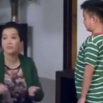 "MMFF Entry Movie ""My Little Bossings"" Trailer Released"